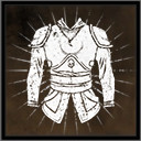 Armoring I: Patching Parts Together