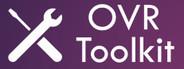 OVR Toolkit