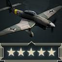Elite Tactical Bomber