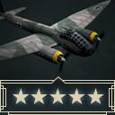 Elite Strategic Bomber