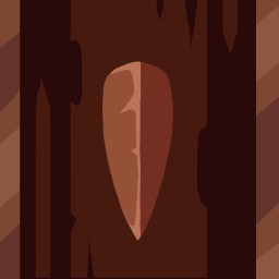 Icon for The Forest of Erianor