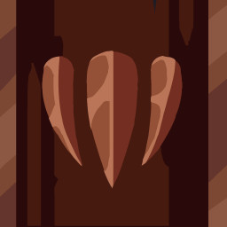 Icon for The Ruins of Heartforge