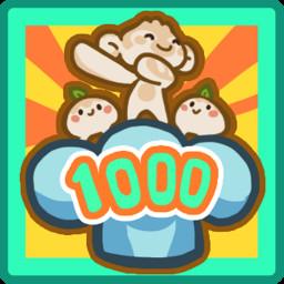 猿 画像 イラスト 何千ものアイコンを無料でダウンロード