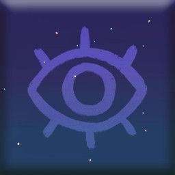 Icon for Before Your Eyes