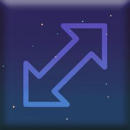 Icon for Redo