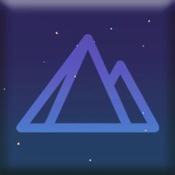 Icon for Egyptologist