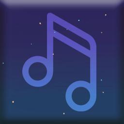 Icon for Virtuoso