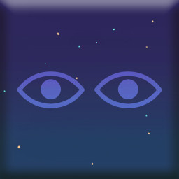 Icon for Eyes Of Steel
