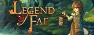 Legend of Fae