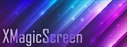 XMagicScreen