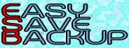 EasySave Backup