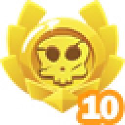 Kill 10 Enemies