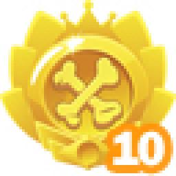 Kill 10 Enemies With Rifle