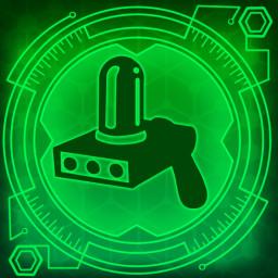 Astats Mechcube Escape Game Info