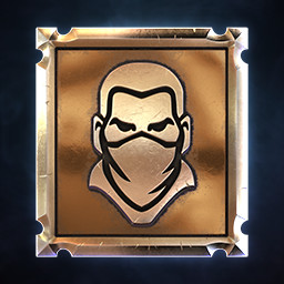 Icon for Masquerade