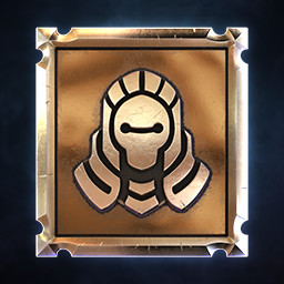 Icon for Soul of Darkness