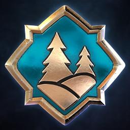 Icon for Below Zero