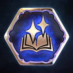 Icon for I Am the Sorcerer!