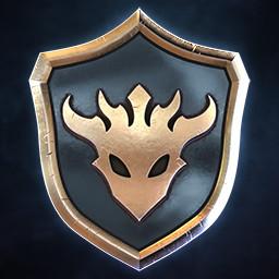 Icon for The True Savior