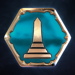 Icon for Traveler