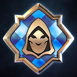 Icon for Outlaw
