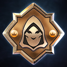Icon for A Sneaky Plan