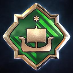 Icon for Friend of Artisania