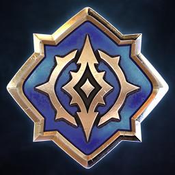 Icon for Glory to Nostria