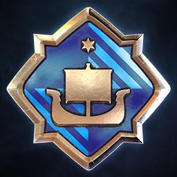 Icon for Glory to Artisania