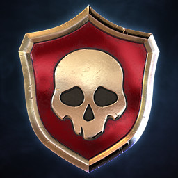 Icon for Slayer