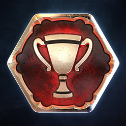 Icon for Game Master