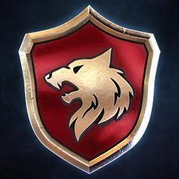 Icon for Trapper