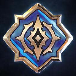 Icon for Servant of Nostria