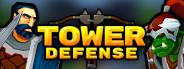 Tower Defense: Defender of the Kingdom
