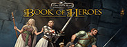 The Dark Eye : Book of Heroes