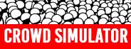 Crowd Simulator