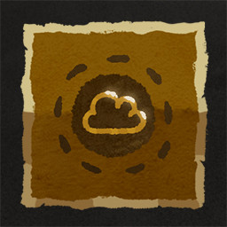 Icon for The Little Cartographer