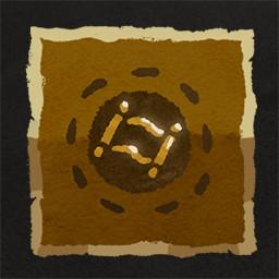 Icon for Master Cartographer