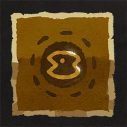 Icon for Strange Catch