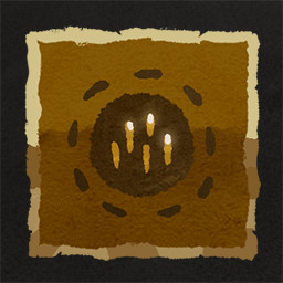 Icon for Horti-carto-ralist