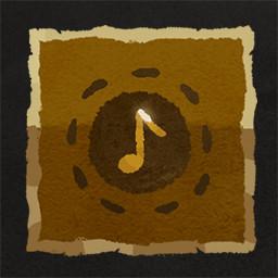 Icon for Cawtet