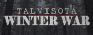 Talvisota - Winter War