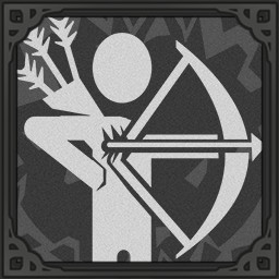 Steam コミュニティ Zoria Age Of Shattering Prologue Stomp