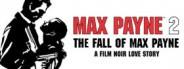 Max Payne 2 (RU)