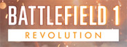 Battlefield 1 ™
