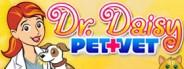 Dr. Daisy: Pet Vet