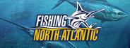Fishing: North Atlantic