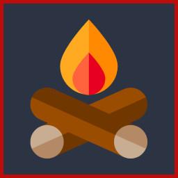 Firemaking Master