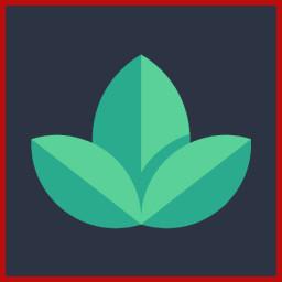 Herblore Master