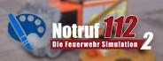 Notruf 112 - Die Feuerwehr Simulation 2: Showroom